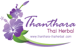 Thanthara Thai Herbal